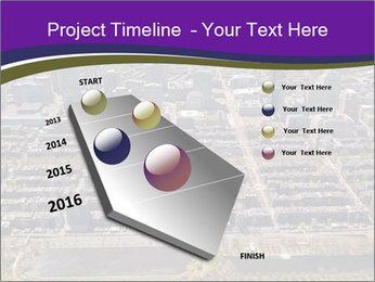 0000080099 PowerPoint Template - Slide 26
