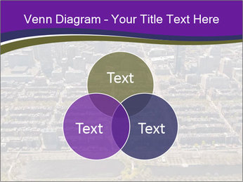 0000080099 PowerPoint Template - Slide 33