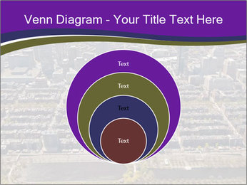 0000080099 PowerPoint Template - Slide 34