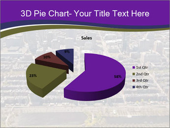 0000080099 PowerPoint Template - Slide 35