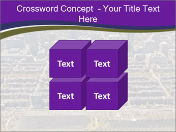 0000080099 PowerPoint Template - Slide 39