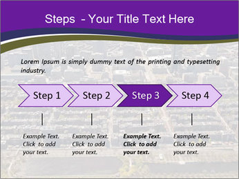 0000080099 PowerPoint Template - Slide 4