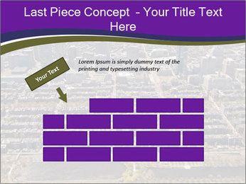0000080099 PowerPoint Template - Slide 46