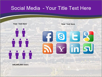 0000080099 PowerPoint Template - Slide 5
