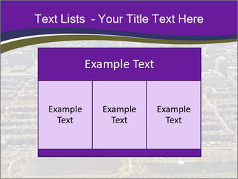 0000080099 PowerPoint Template - Slide 59