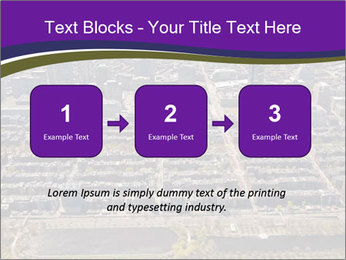 0000080099 PowerPoint Template - Slide 71