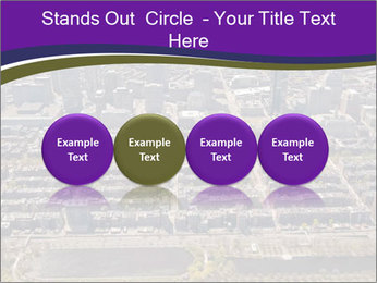 0000080099 PowerPoint Template - Slide 76