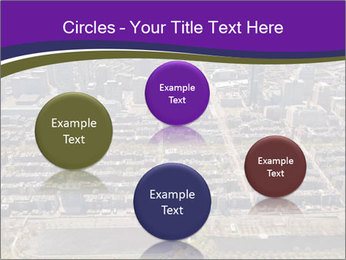 0000080099 PowerPoint Template - Slide 77