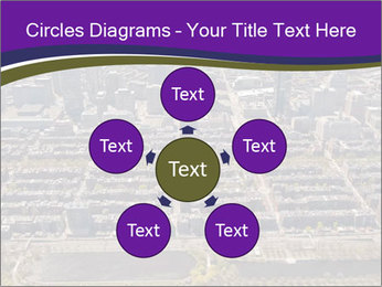 0000080099 PowerPoint Template - Slide 78