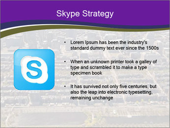 0000080099 PowerPoint Template - Slide 8