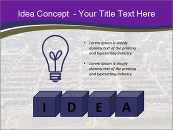 0000080099 PowerPoint Template - Slide 80