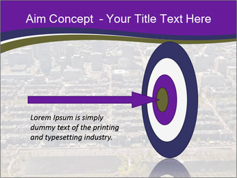 0000080099 PowerPoint Template - Slide 83