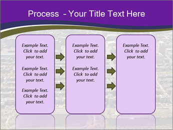 0000080099 PowerPoint Template - Slide 86