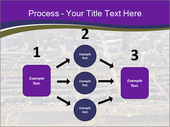 0000080099 PowerPoint Template - Slide 92