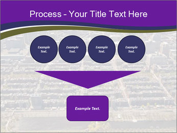 0000080099 PowerPoint Template - Slide 93