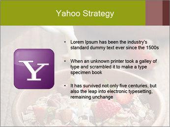 0000080100 PowerPoint Templates - Slide 11