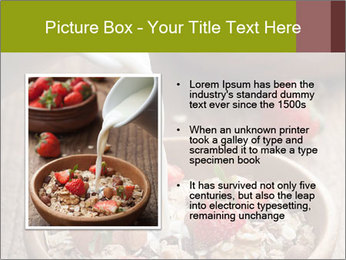 0000080100 PowerPoint Template - Slide 13