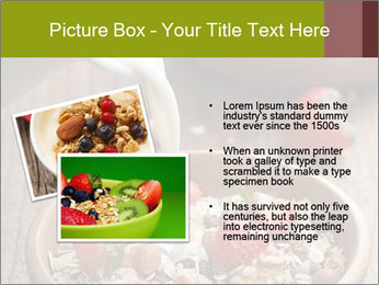0000080100 PowerPoint Template - Slide 20