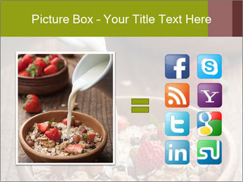 0000080100 PowerPoint Template - Slide 21