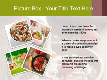 0000080100 PowerPoint Template - Slide 23