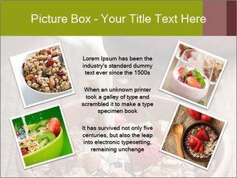 0000080100 PowerPoint Templates - Slide 24