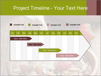 0000080100 PowerPoint Templates - Slide 25