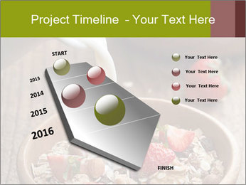 0000080100 PowerPoint Templates - Slide 26