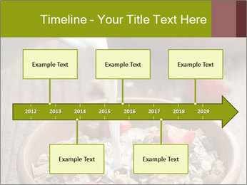 0000080100 PowerPoint Template - Slide 28