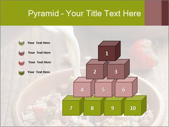 0000080100 PowerPoint Template - Slide 31