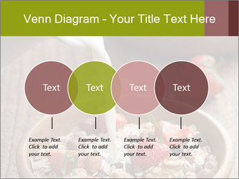 0000080100 PowerPoint Template - Slide 32