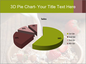 0000080100 PowerPoint Template - Slide 35