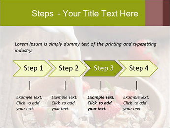 0000080100 PowerPoint Template - Slide 4