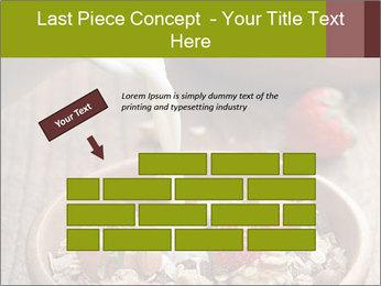 0000080100 PowerPoint Templates - Slide 46