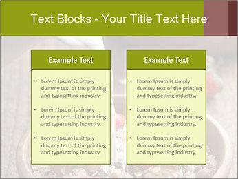 0000080100 PowerPoint Templates - Slide 57