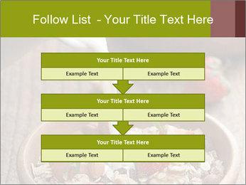 0000080100 PowerPoint Templates - Slide 60