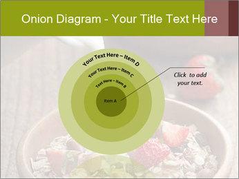 0000080100 PowerPoint Templates - Slide 61