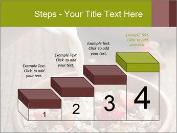 0000080100 PowerPoint Templates - Slide 64