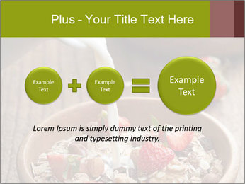 0000080100 PowerPoint Template - Slide 75