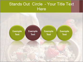 0000080100 PowerPoint Template - Slide 76