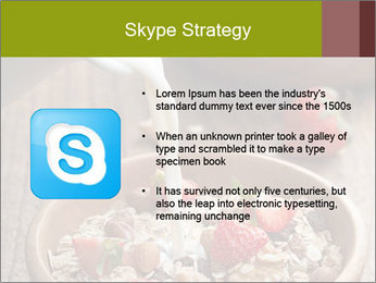 0000080100 PowerPoint Template - Slide 8