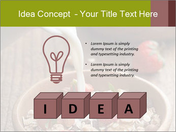 0000080100 PowerPoint Template - Slide 80