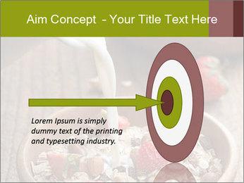 0000080100 PowerPoint Templates - Slide 83