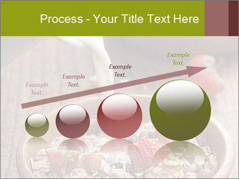 0000080100 PowerPoint Template - Slide 87