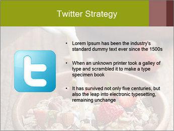 0000080100 PowerPoint Templates - Slide 9