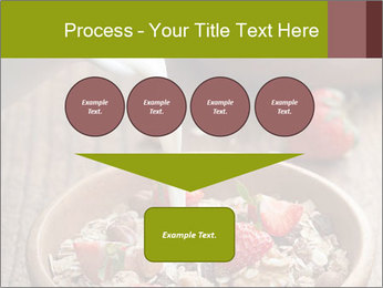 0000080100 PowerPoint Template - Slide 93