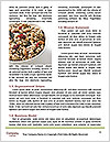 0000080100 Word Templates - Page 4