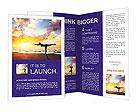0000080101 Brochure Template