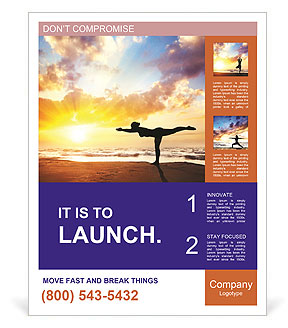 0000080101 Poster Templates
