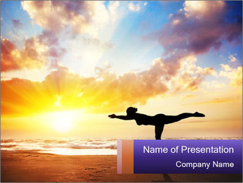 0000080101 PowerPoint Template