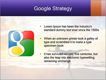 0000080101 PowerPoint Template - Slide 10